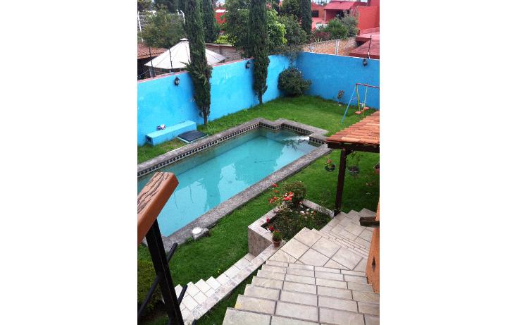 Foto de casa en venta en  , las quintas, san pedro cholula, puebla, 1275307 No. 02