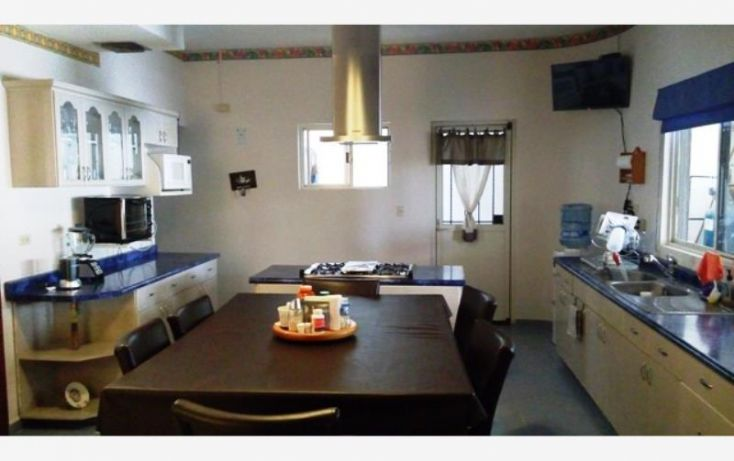 Foto de casa en venta en, las quintas, torreón, coahuila de zaragoza, 1373155 no 02