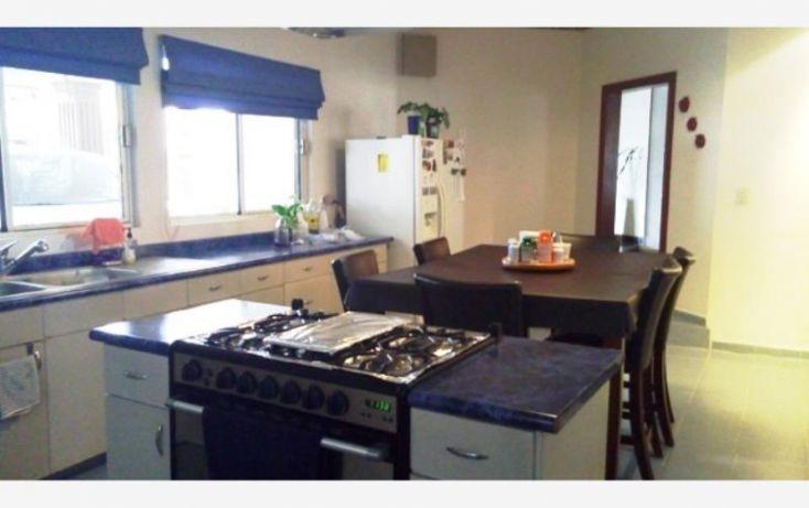 Foto de casa en venta en, las quintas, torreón, coahuila de zaragoza, 1373155 no 03