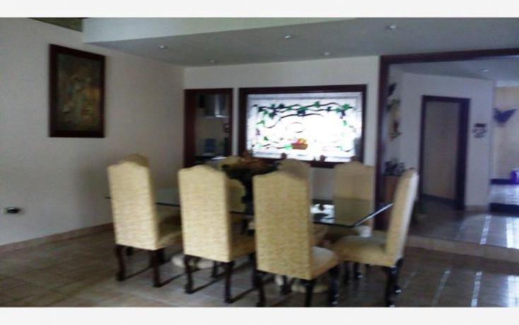 Foto de casa en venta en, las quintas, torreón, coahuila de zaragoza, 1373155 no 04