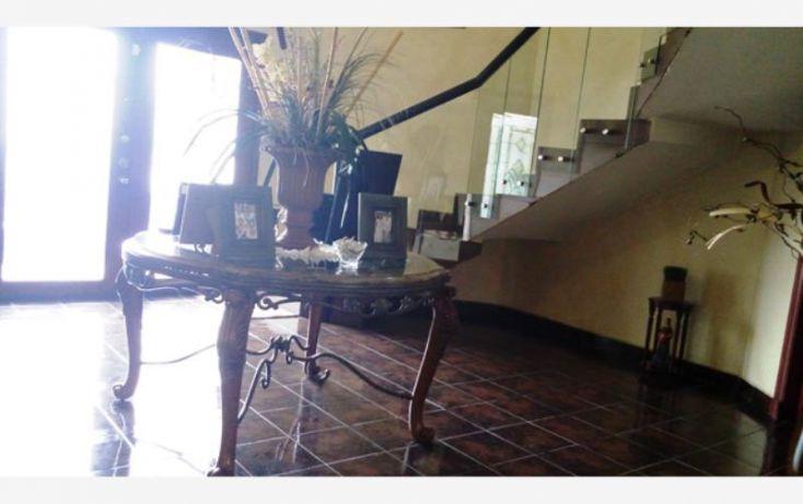 Foto de casa en venta en, las quintas, torreón, coahuila de zaragoza, 1373155 no 05