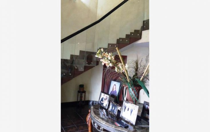Foto de casa en venta en, las quintas, torreón, coahuila de zaragoza, 1373155 no 06