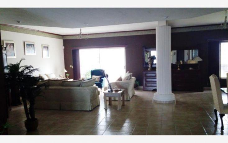 Foto de casa en venta en, las quintas, torreón, coahuila de zaragoza, 1373155 no 07