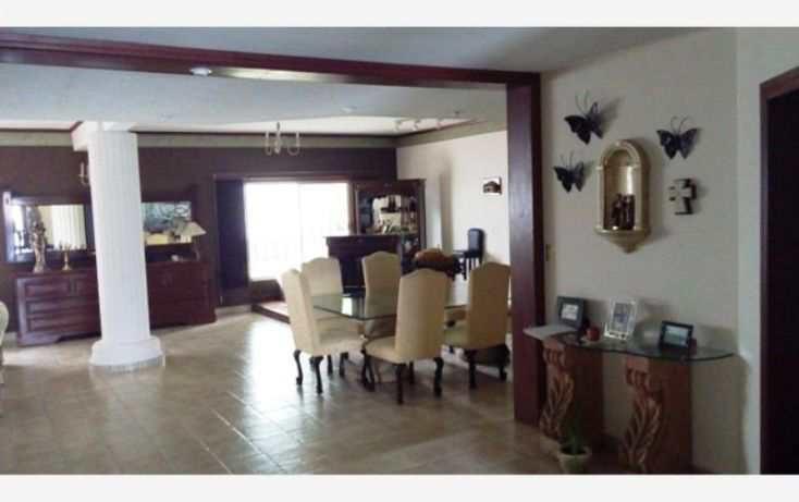Foto de casa en venta en, las quintas, torreón, coahuila de zaragoza, 1373155 no 08