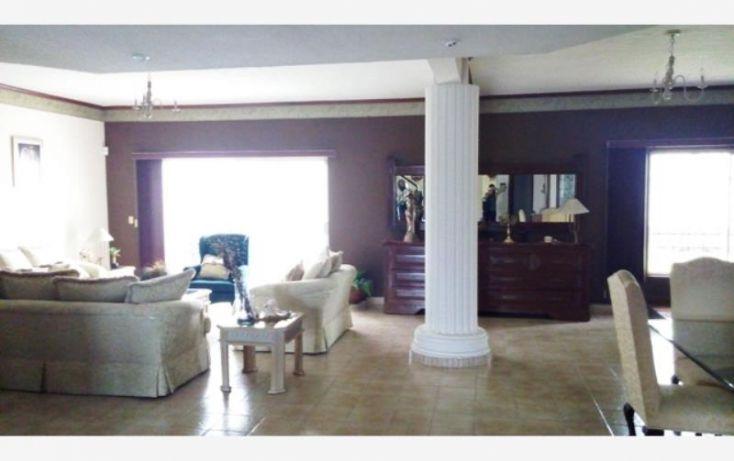 Foto de casa en venta en, las quintas, torreón, coahuila de zaragoza, 1373155 no 09