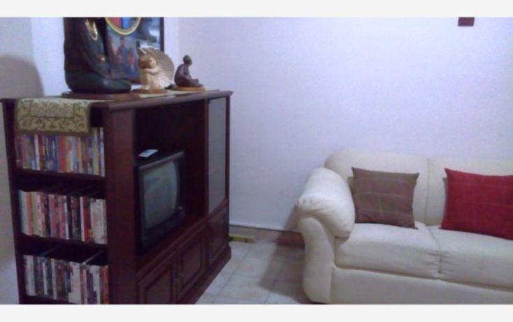 Foto de casa en venta en, las quintas, torreón, coahuila de zaragoza, 1373155 no 10