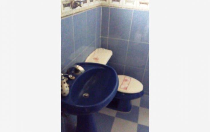Foto de casa en venta en, las quintas, torreón, coahuila de zaragoza, 1373155 no 11