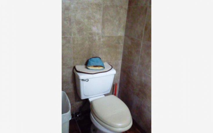 Foto de casa en venta en, las quintas, torreón, coahuila de zaragoza, 1373155 no 13