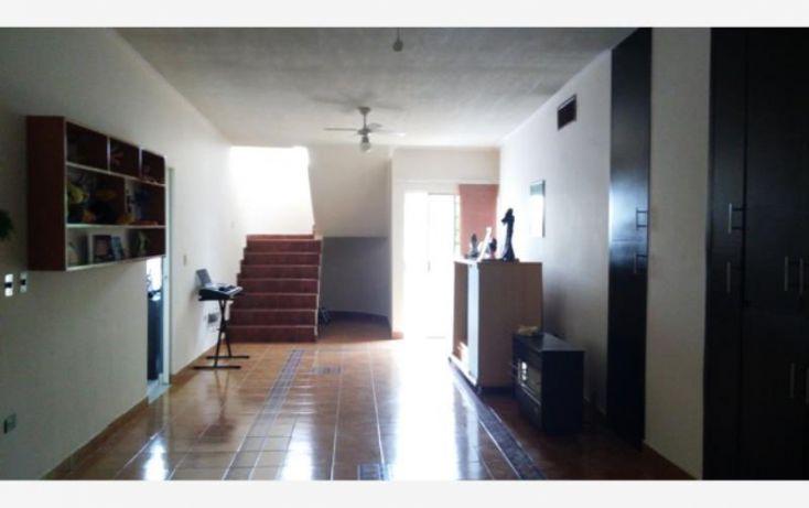 Foto de casa en venta en, las quintas, torreón, coahuila de zaragoza, 1373155 no 14