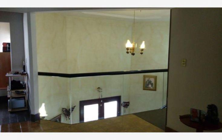 Foto de casa en venta en, las quintas, torreón, coahuila de zaragoza, 1373155 no 15