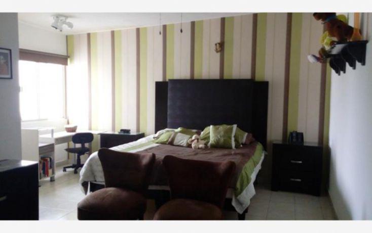 Foto de casa en venta en, las quintas, torreón, coahuila de zaragoza, 1373155 no 16