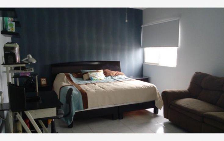 Foto de casa en venta en, las quintas, torreón, coahuila de zaragoza, 1373155 no 18