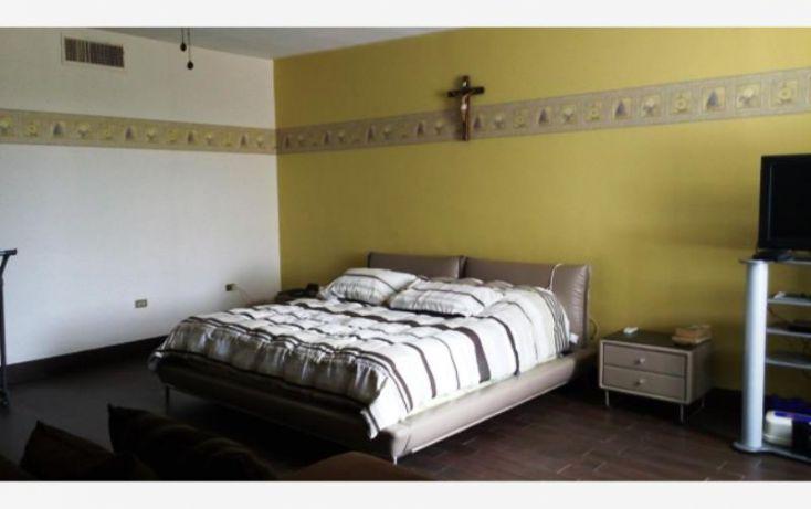 Foto de casa en venta en, las quintas, torreón, coahuila de zaragoza, 1373155 no 22