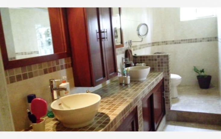 Foto de casa en venta en, las quintas, torreón, coahuila de zaragoza, 1373155 no 25