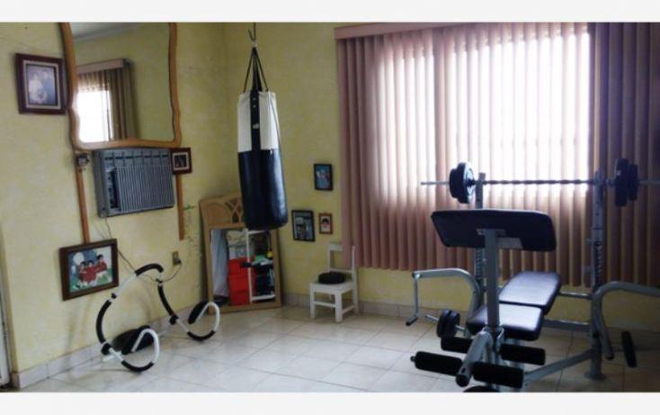 Foto de casa en venta en, las quintas, torreón, coahuila de zaragoza, 1373155 no 26
