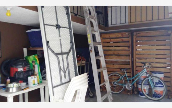 Foto de casa en venta en, las quintas, torreón, coahuila de zaragoza, 1373155 no 27