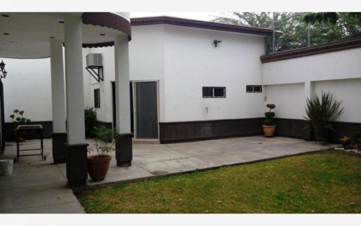 Foto de casa en venta en, las quintas, torreón, coahuila de zaragoza, 1373155 no 29