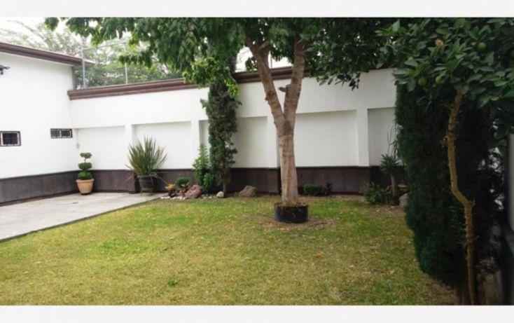 Foto de casa en venta en, las quintas, torreón, coahuila de zaragoza, 1373155 no 30