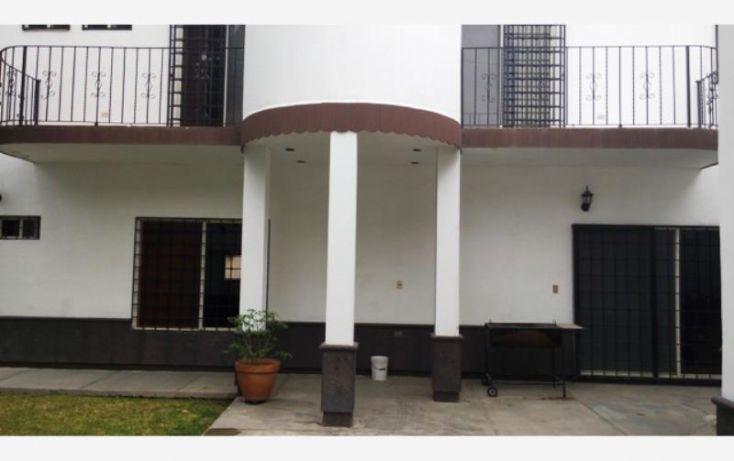 Foto de casa en venta en, las quintas, torreón, coahuila de zaragoza, 1373155 no 31