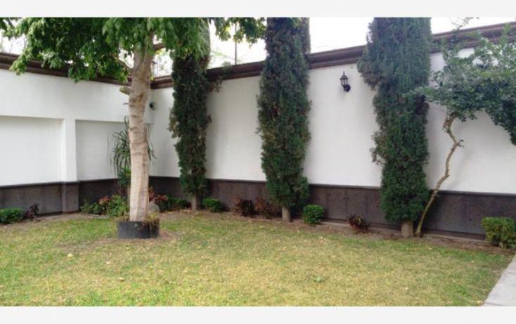 Foto de casa en venta en, las quintas, torreón, coahuila de zaragoza, 1373155 no 32