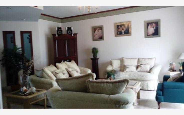 Foto de casa en venta en, las quintas, torreón, coahuila de zaragoza, 1373155 no 33
