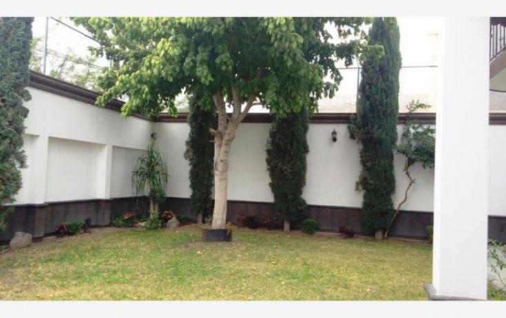 Foto de casa en venta en, las quintas, torreón, coahuila de zaragoza, 1373155 no 34
