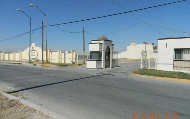 Foto de terreno habitacional en venta en  , las quintas, torre?n, coahuila de zaragoza, 1449963 No. 05
