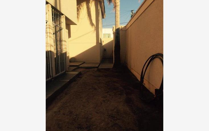 Foto de casa en venta en  , las quintas, torre?n, coahuila de zaragoza, 1491725 No. 03