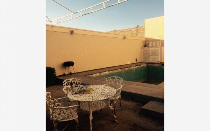 Foto de casa en venta en, las quintas, torreón, coahuila de zaragoza, 1491725 no 04