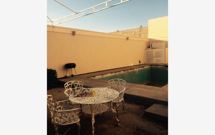 Foto de casa en venta en  , las quintas, torre?n, coahuila de zaragoza, 1491725 No. 04
