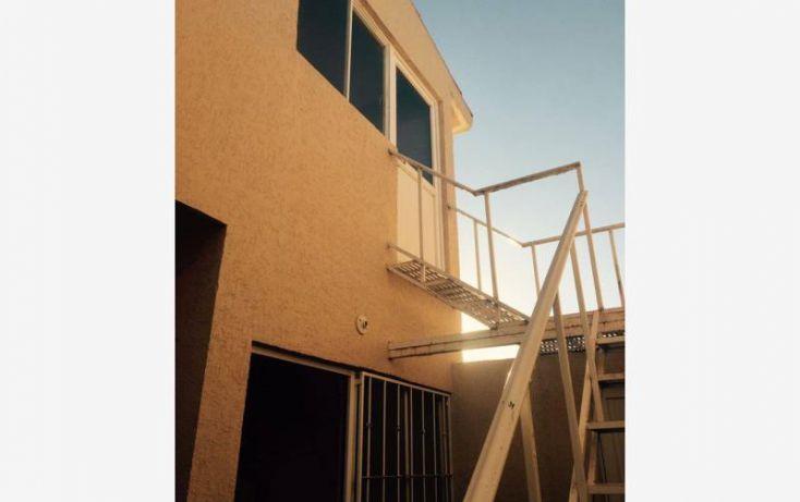 Foto de casa en venta en, las quintas, torreón, coahuila de zaragoza, 1491725 no 05