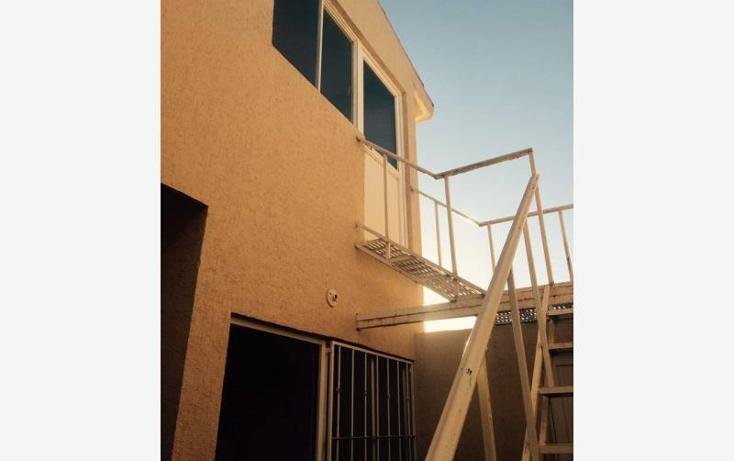 Foto de casa en venta en  , las quintas, torre?n, coahuila de zaragoza, 1491725 No. 05