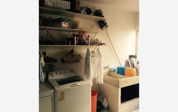 Foto de casa en venta en, las quintas, torreón, coahuila de zaragoza, 1491725 no 06