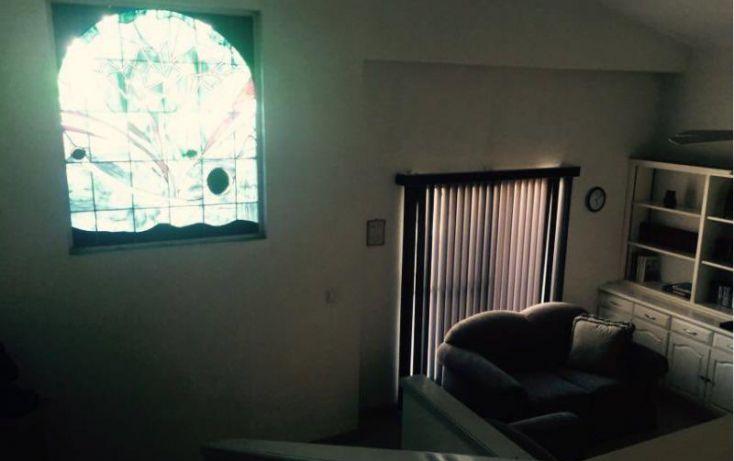 Foto de casa en venta en, las quintas, torreón, coahuila de zaragoza, 1491725 no 07