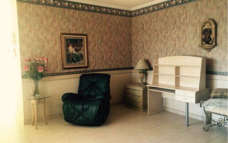 Foto de casa en venta en, las quintas, torreón, coahuila de zaragoza, 1491725 no 10