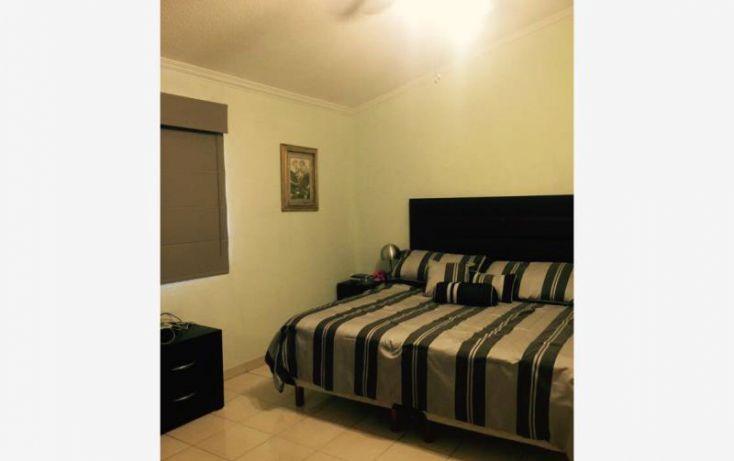 Foto de casa en venta en, las quintas, torreón, coahuila de zaragoza, 1491725 no 13