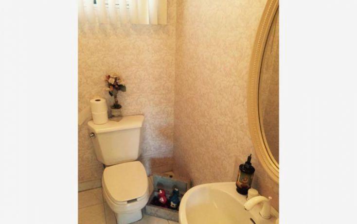 Foto de casa en venta en, las quintas, torreón, coahuila de zaragoza, 1491725 no 15