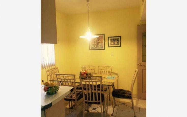 Foto de casa en venta en, las quintas, torreón, coahuila de zaragoza, 1491725 no 16