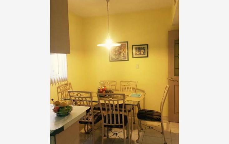 Foto de casa en venta en  , las quintas, torre?n, coahuila de zaragoza, 1491725 No. 16