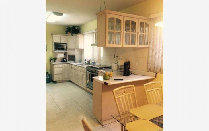 Foto de casa en venta en, las quintas, torreón, coahuila de zaragoza, 1491725 no 17
