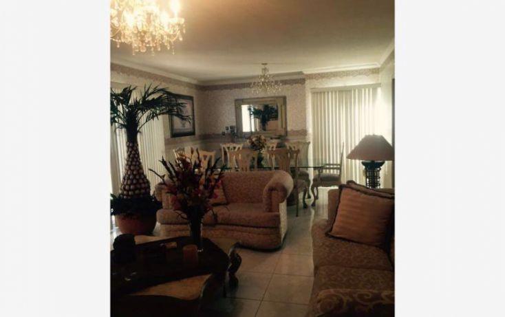 Foto de casa en venta en, las quintas, torreón, coahuila de zaragoza, 1491725 no 18