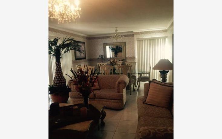 Foto de casa en venta en  , las quintas, torre?n, coahuila de zaragoza, 1491725 No. 18