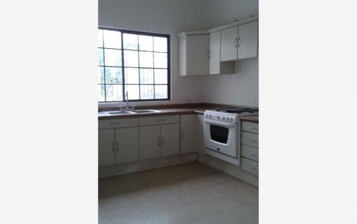 Foto de casa en venta en, las quintas, torreón, coahuila de zaragoza, 1578292 no 02