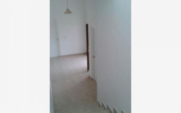 Foto de casa en venta en, las quintas, torreón, coahuila de zaragoza, 1578292 no 04