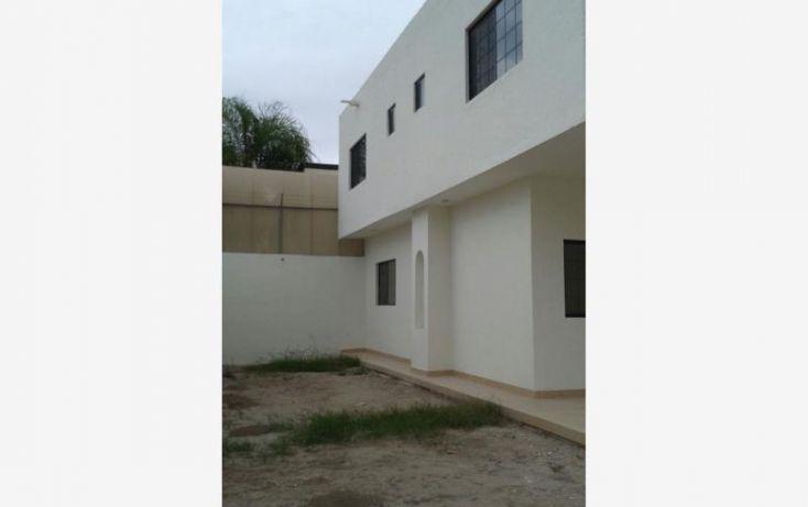 Foto de casa en venta en, las quintas, torreón, coahuila de zaragoza, 1578292 no 05