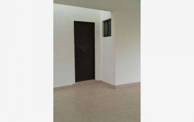 Foto de casa en venta en, las quintas, torreón, coahuila de zaragoza, 1578292 no 06