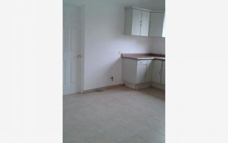 Foto de casa en venta en, las quintas, torreón, coahuila de zaragoza, 1578292 no 07