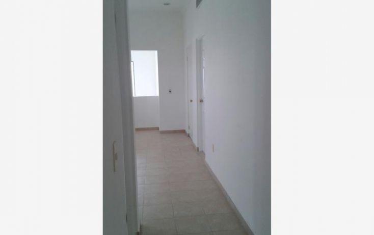 Foto de casa en venta en, las quintas, torreón, coahuila de zaragoza, 1578292 no 08
