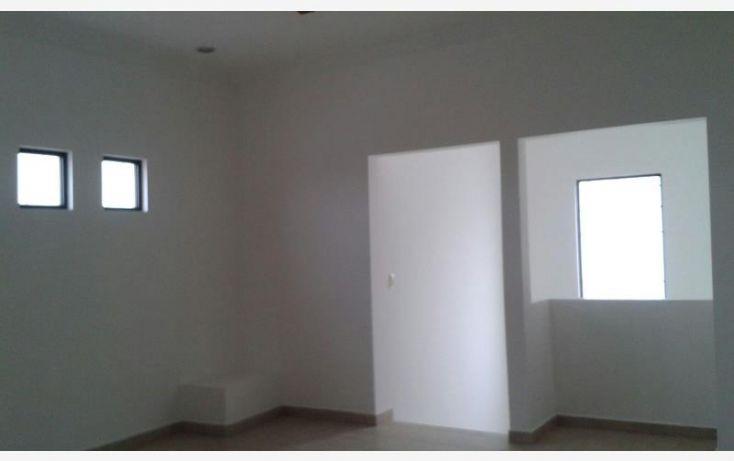 Foto de casa en venta en, las quintas, torreón, coahuila de zaragoza, 1578292 no 09