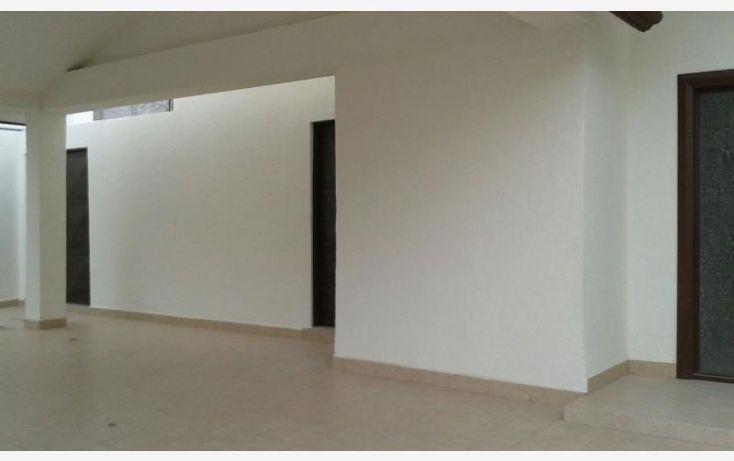 Foto de casa en venta en, las quintas, torreón, coahuila de zaragoza, 1578292 no 10